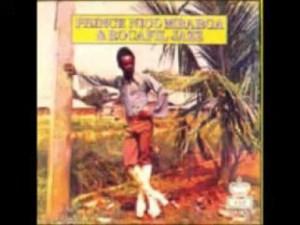 Prince Nico Mbarga - Music Line (CIMA CIMA)